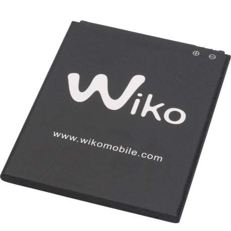 commercial test wiko upulse chip Preis Leistung