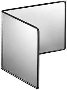Splatter Screen For Frying Splatter Guard Stainless Steel Splatter Screens For Fine Mesh Oil product image