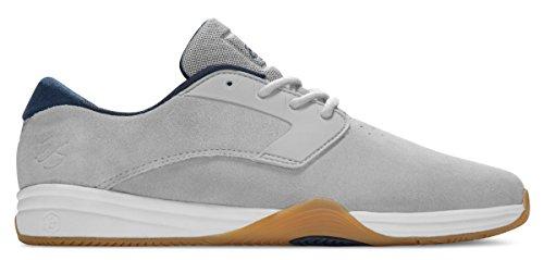 Es Footwear Es Sense Schuh 45