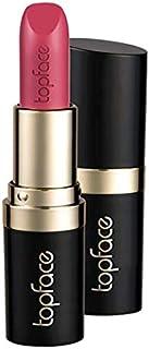 Topface Matte Paint Rouge PT151-106