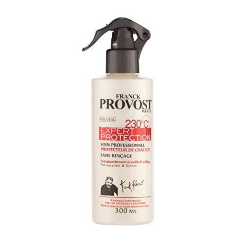 FRANCK PROVOST - Expert Protection 230°C Soin...