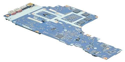 Sparepart: Lenovo Mainboard Y50-70 W8P I7, 5B20H29179 (Y50-70 W8P I7)