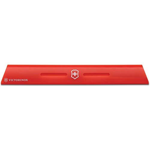 Victorinox Blade Guard, Red, 14.50' X 2' X .25'
