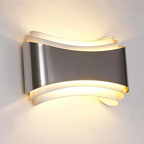Wandlamp wandlamp van kristalglas wandlamp wandlamp wandlamp wandlamp wandlamp wandlamp wandlamp wandlamp wandlamp wandlamp dubbele kop robuuste verlichting voor binnen en buiten Warm licht