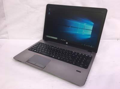 Hewlett-Packard Original Netzteil für HP ProBook 455 G1