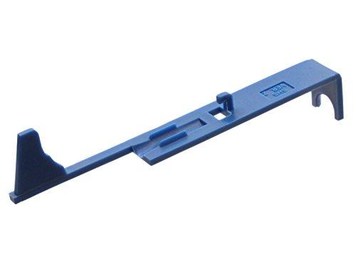 SHS V2 Tappet Plate für Softair/Airsoft AEG V2 Gearboxen