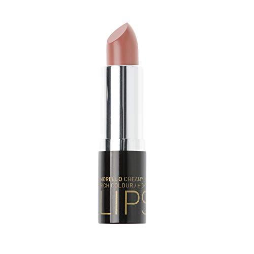 Korres Morello Lipstick 04Nude