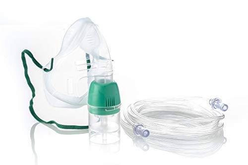 Inhalier Inhaler Mask Poppers Maske
