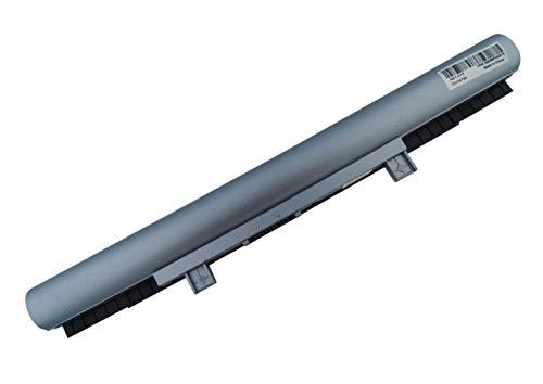Bester der welt Ersetzen Sie den Laptop-Akku 15,12 V 2950 mAh 37 Wh A41-D15, A32-D15, A31-D15, A42-D15 durch Medion Medion Akoya…