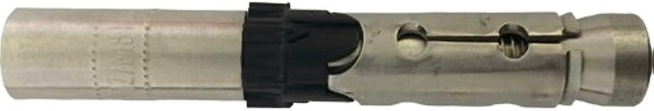 Fischer 519015 inwendige schroefdraadanker FH II 15/M12 I