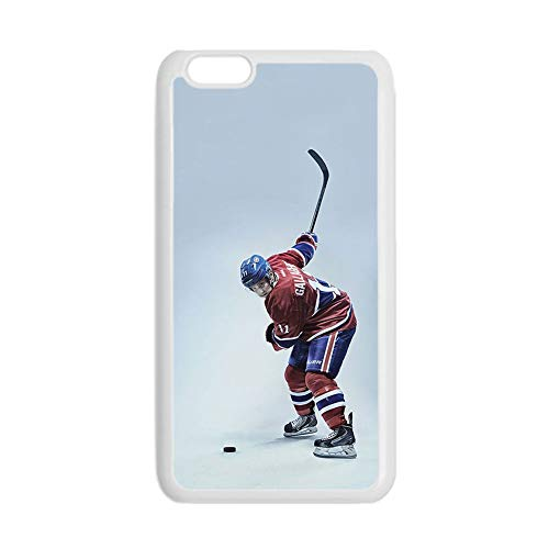 Different For Men Have with Hockey 5 Plastics Shells Compatible To iPod Touch 6 Choose Design 157-4