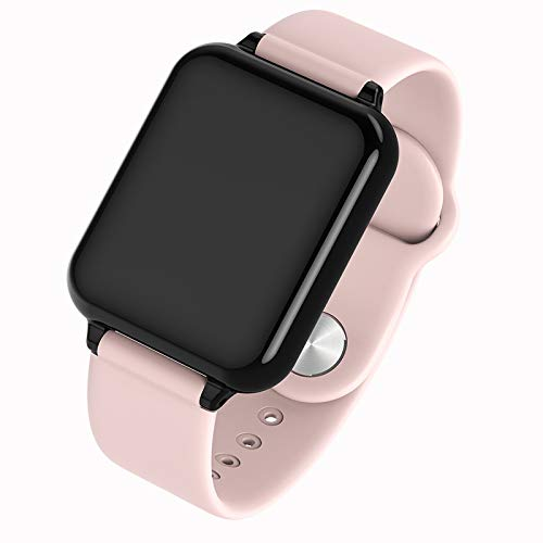smartwatch lemfo fabricante Aoile