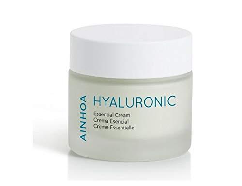 Ainhoa Crema Esencial - 50 ml