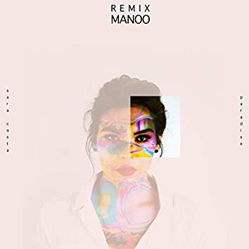 Paradise (Manoo Remix)