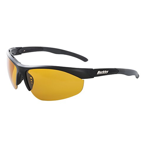 Berkley Bsmurrmba-H Murray Sunglasses