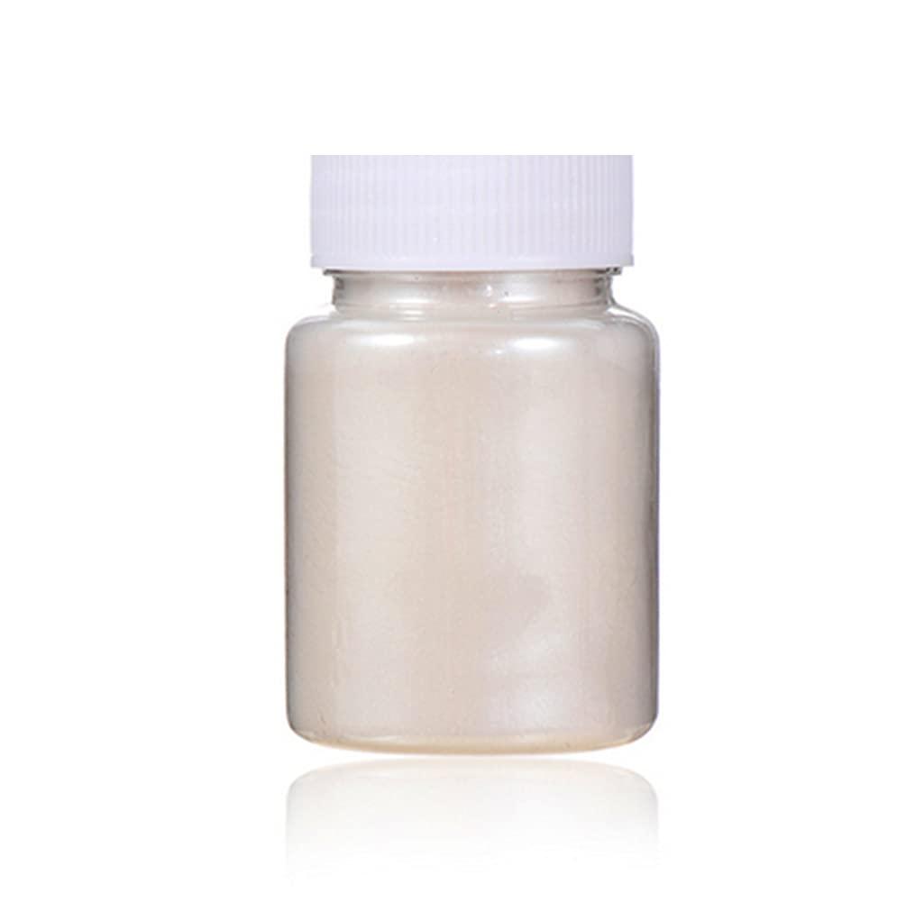 15g Edible Gold Powder Glitter Baking Color Miami Mall Silver Max 89% OFF Pearl