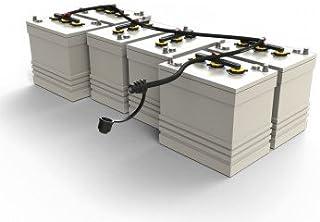 48 Volt Pro-Fill Golf Cart Watering System (Universal)
