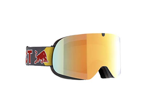 Red Bull Spect Tranxformer Goggles Tranxformer-006C