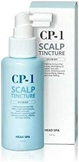 [CP-1] Head Spa Scalp Tincture 100ml