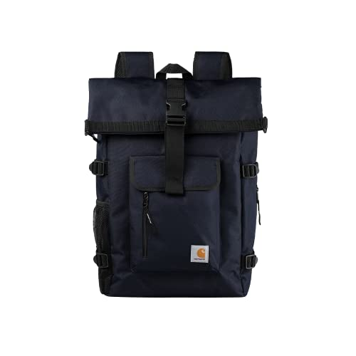 Carhartt Philis Backpack (Dark Navy)