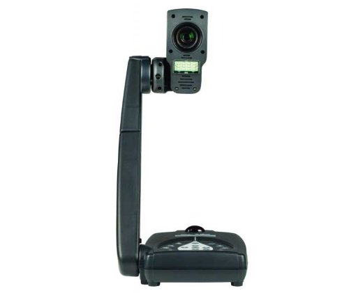 Purchase Avervision M70 Doc Camera