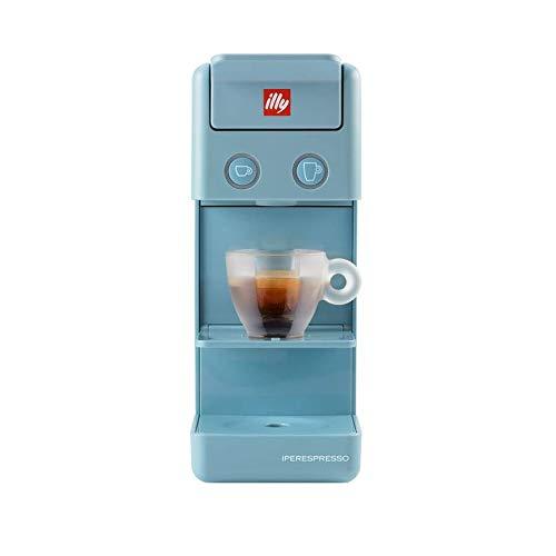 illy Y3 Espresso & Coffee...