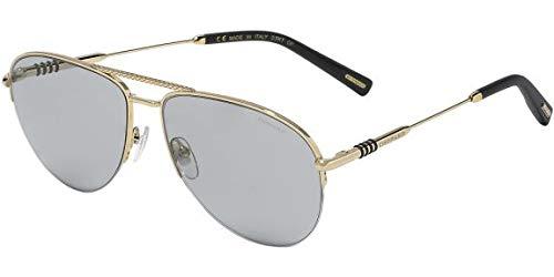 Chopard Unisex gafas de sol SCHD38V, 300F, 60