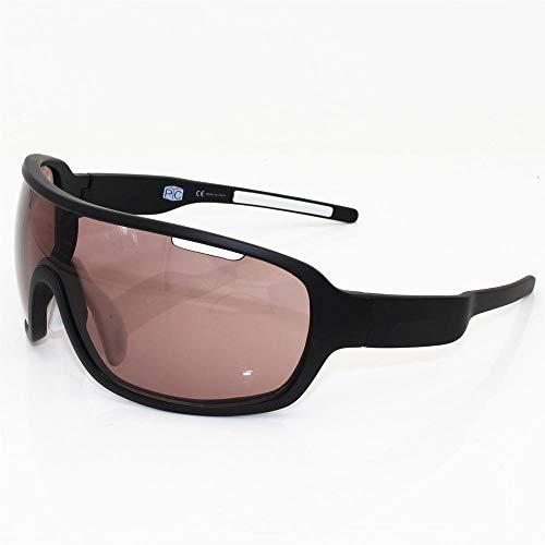 Gafas de Ciclismo Sunglasses Do 2 Lentes Marca Gafas De Ciclismo Al...