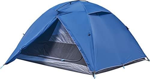Vango Karoo 300 3 Person Tent 2020 (Marokkaans blauw)