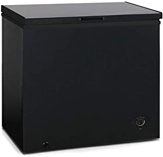 Best garage ready chest freezer Reviews