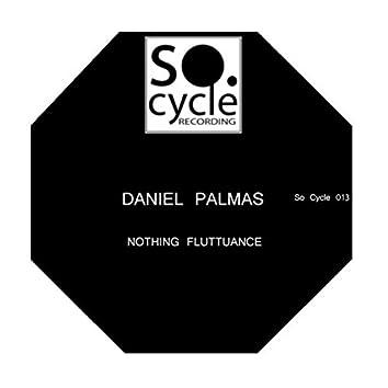 Nothing Fluttuance