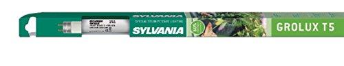 Sylvania Leuchtstoffröhre Grolux T5, 54W - 1149mm