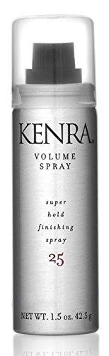 Beauty Shopping Kenra Volume Spray Hair Spray 25