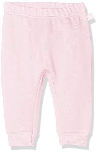 United Colors of Benetton Basic Bb2 Pantalones, Rosa Baby 03j, 80/86 (Talla del Fabricante: 82) para Bebés