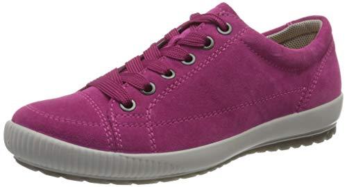 Legero, Damen, Sneaker, Sneaker, PINK 5700, 40 EU