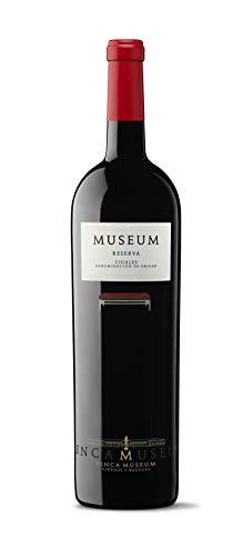 Museum Finca Museum Reserva 150cl - Total 1500 ml