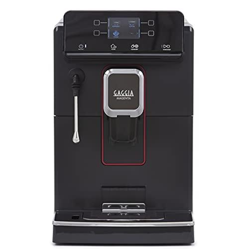 Gaggia Magenta Plus Super-Automatic Espresso Machine