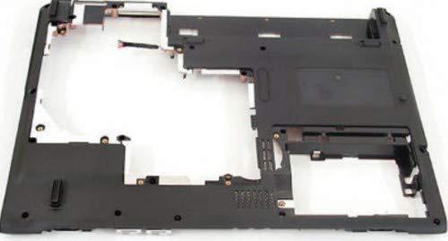 Acer 60. Spiegelreflex v7.002unten Komponente Extra Notebook Fall–Notebook zusätzliche Komponenten (unten Gehäuse, Aspire 5670, schwarz)