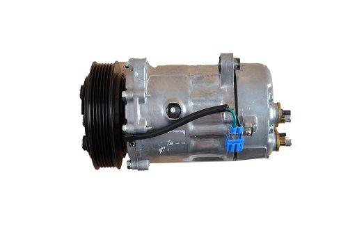 NRF 32168 Clima compressori