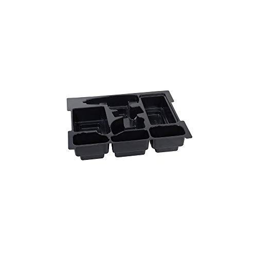 Bosch Professional L-BOXX-Einlage für GSB 14,4-/18-2-LI/GSR 14,4-/18-2-LI