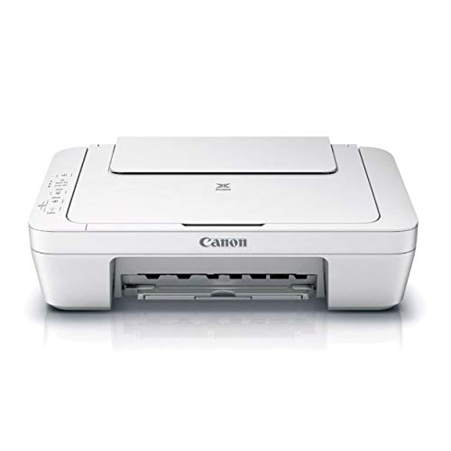 Canon Pixma MG2522 All-in-One In...