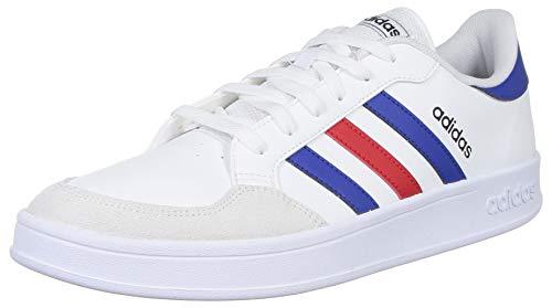 Adidas Blancos marca Adidas