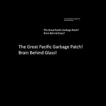 Brain Behind Glass