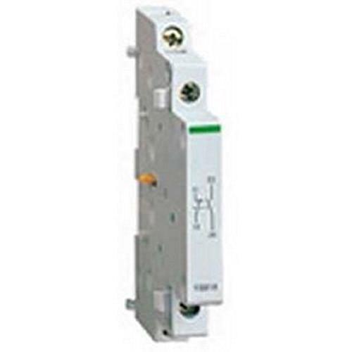 Schneider elec pbt - dit 49 26 - Contactor auxiliar act contacto...