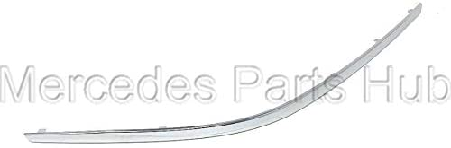 Mercedes Benz Genuine Molding 207-885-20-21 4 years low-pricing warranty