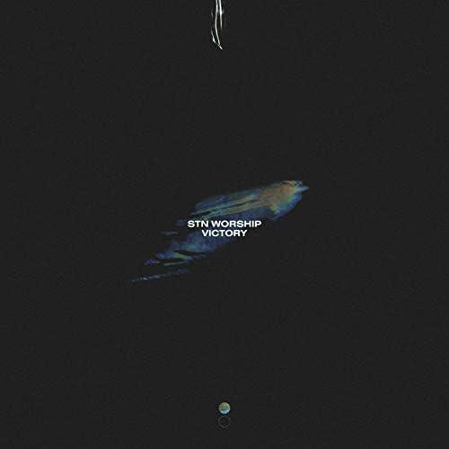 STN Worship feat. Jacob Darlison