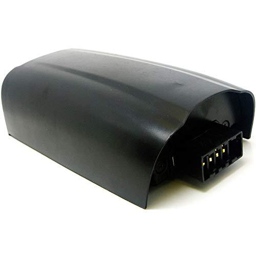 ACAMPTAR Mise à Niveau de la Batterie Lipo pour Parrot Bebop 2 Batterie de Rechange pour Drone RC 3S 3100MAh 11.1V Batterie Lipo pour PièCes de Quadrirotor RC