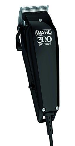 WAHL Home Pro 300 Séries Clipper Kit de Tondeuse Cheveux