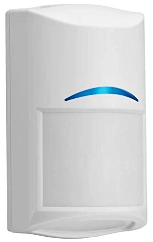 Bosch ISC-CDL1-W15G Commercial Series TriTech Motion Detector