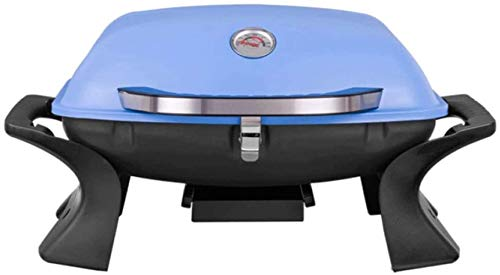 Urban Backwoods Loading Answer Tablier De Cuisine Cuisson Gril BBQ Barbecue